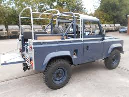 land rover forward control for sale afbeeldingsresultaat voor land rover defender lhd ex mod for sale