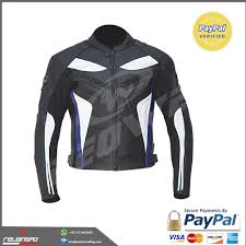 biker safety jackets unique motorcycle jackets unique motorcycle jackets suppliers and