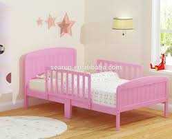 Children Beds Toddler Bed Toddler Bed Suppliers And Manufacturers At Alibaba Com