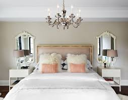 French Modern Interior Design Best 25 French Bedrooms Ideas On Pinterest Neutral Bath Ideas