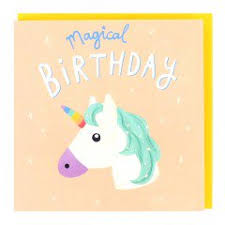all birthday cards perfect cards at paperchase