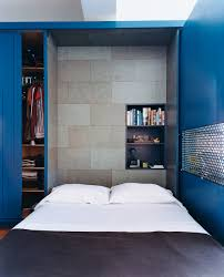 fancy living spaces small bedroom ideas wall bed mechanism wall