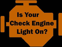 why does engine light come on is it safe to drive with my check engine light on let us help
