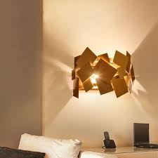 Cheap Lighting Fixtures Popular Wall Sconces Living Room Buy Cheap Wall Sconces Living For
