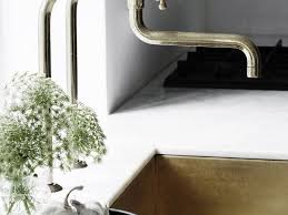 Outdoor Kitchen Faucet Sink U0026 Faucet Exteriors Awesome Outdoor Kitchen Design Ideas Red