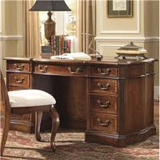 60 Inch Writing Desk by Desks Naples Fort Myers Pelican Bay Pine Ridge Bonita Spring