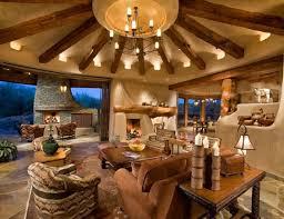 western homestead ranch living room jpg 1018 782 southwest