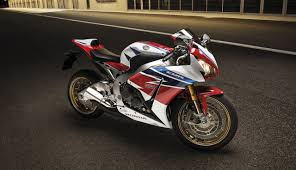 honda cbr price in usa 2014 honda cbr1000rr sp fireblade price pics and specs 2013 youtube