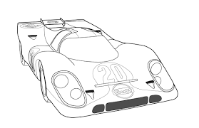 elegant lightning mcqueen coloring page 18 with additional