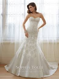 Wedding Dresses Prices Compare Prices On Smooth Wedding Dresses Online Shopping Buy Low