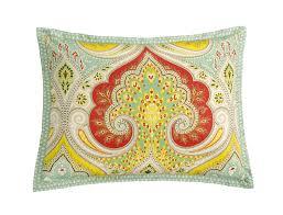 Echo Guinevere Comforter Echo Jaipur Comforter Set Ballkleiderat Decoration