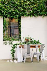 Backyard Wedding Reception Ideas On A Budget Garden Ideas Rustic Outdoor Wedding Ideas Simple Wedding
