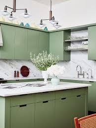 kitchen sink with cupboard for sale 64 stunning kitchen island ideas architectural digest