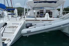 catamaran 2007 catana 47 catamaran for sale