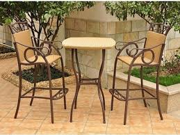7 piece round dining room set medieval dining table and chair set