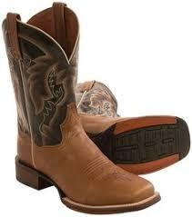 Most Comfortable Mens Boots Elegant Most Comfortable Work Boots For Men Pictures Men U0027s