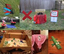 20 jake neverland pirates party ideas hative