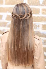 7 excellent create own hairstyle harvardsol com