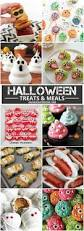 halloween party food 66 best images about zombie party ideas on