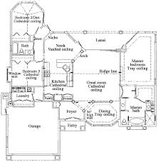 floor plans of homes florida worldwide s floor plans and photos of typical homes in