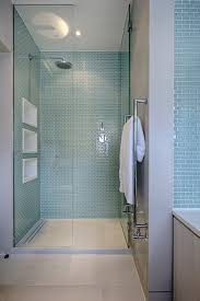 Sea Shower Doors Renovating Your Bathroom With These Enticing Walk In Shower