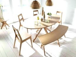 small round wood kitchen table table pedestal dining table with leaf pedestal dining room table and