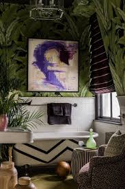 313 best dark boho luxe images on pinterest home live and
