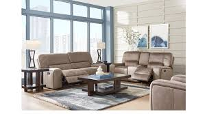 Livingroom Pc Living Room Sets Packages U0026 Collections For Sale