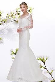 beautiful cap sleeve lace wedding dress bc wyw2279 u2013 simply fab dress