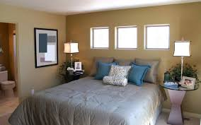 colorful top on design design my dream bedroom my dream bedroom colorful top on design design my dream bedroom my dream bedroom modern rooms colorful top on