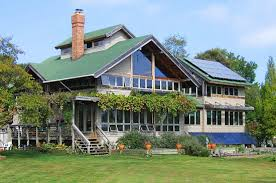 green home design ideas category 12 best home design and decoration for your home archives