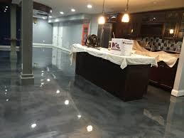 wonderful epoxy basement floor u2014 home ideas collection epoxy
