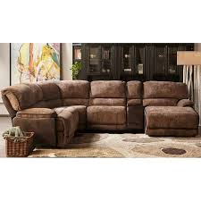 livingroom sectional hancock sectional hancocksect living room furniture conn s