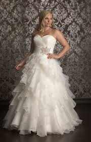 vintage wedding dress patterns plus size vintage wedding dress patterns formal dresses wedding