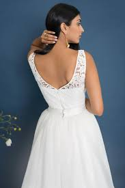 custom wedding dress florence dress lace liberty