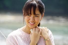 film drama korea pure love pure love movie korean movie 2015 순정 hancinema the