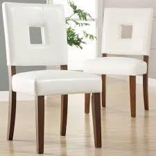 furniture home leather dining room chairs ideas furniture 11