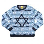 hannukah sweater of david the before hanukkah sweater popcult wear