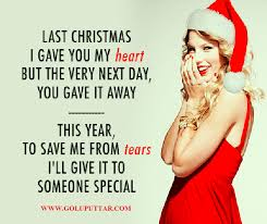 funny christmas cards for friends with christmas wishes and quotes