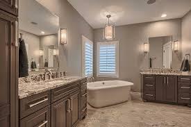 Designer Bathrooms Pictures Designer Bathrooms