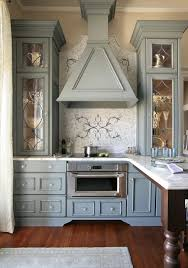 french blue kitchen cabinets french kitchen cabinets kitchen victorian with french blue cabinets