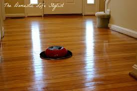 floor design mop for unfinished hardwood floors