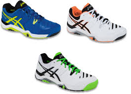 amazon black friday deals on asics shoes asics men u0027s gel challenger 10 tennis shoes only 36 99 shipped