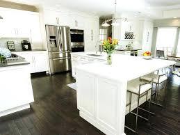 l shaped kitchen with island layout l shaped kitchen island designs best l shaped island ideas on corner