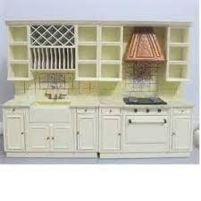 dollhouse kitchen furniture modern dollhouse kitchen furniture furniture design dollhouse