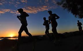 IRONMAN Australia Triathlon