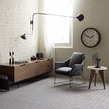 Black Interior Wall Lights Black Orchid Two Arm Wall Lamp Two Arm Wall Lamp Pinterest