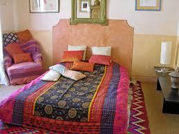 chambre d hote rue bed and breakfast chambres d hôtes rue paix aix en provence