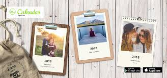 Kalender 2018 Gestalten Günstig Kalender 2018 Gestalten