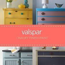 Valspar Colour Chart Valspar Chalky Finish Paint Colors Paint Art Review